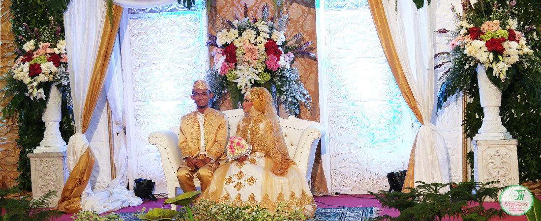 1-pengantin